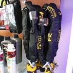 Notre sélection d'accessoires et d'équipements pour les motards de qualité à prix discount