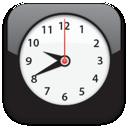 horaires d'ouverture de votre magasin scoot discount