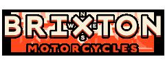 motos Brixton Motorcycles pas cher