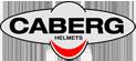 Caberg casques moto de qualité supérieure