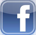 Suivre Scoot Discount sur FaceBook et rester informé de toute notre actualité