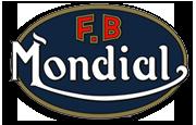Concessionnaire des motos FB Mondial