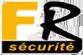 Chaine et cadenas SRA de qualité supérieur FR-securite