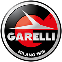 Concessionaire des scooters Garelli