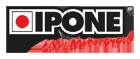 Lubrifiant spécial moto Ipone