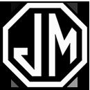 Concessionnaire des scooters JM Motors Oldies