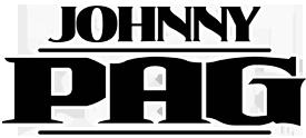 Concessionnaire des motos Johnny Pag