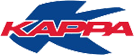 Accessoire moto Topcase Kappa