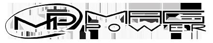Concessionnaire des motos Mag Power