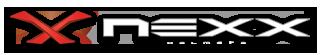 casque jet, intégral modulable NEXX