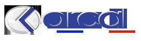 Concessionnaire exclusif des scooters ORCAL à Nice