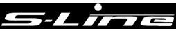 S-line équipement pour les motards