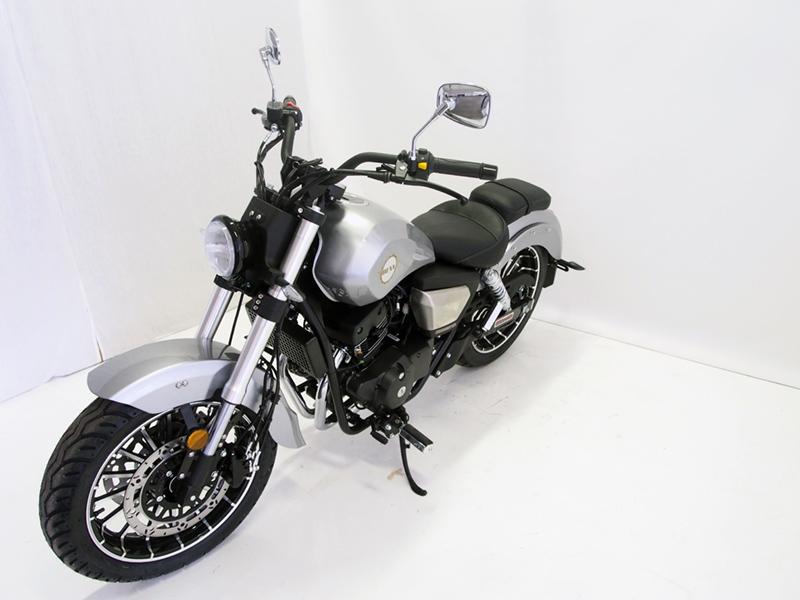 moto bexx freerider scoot discount. Black Bedroom Furniture Sets. Home Design Ideas