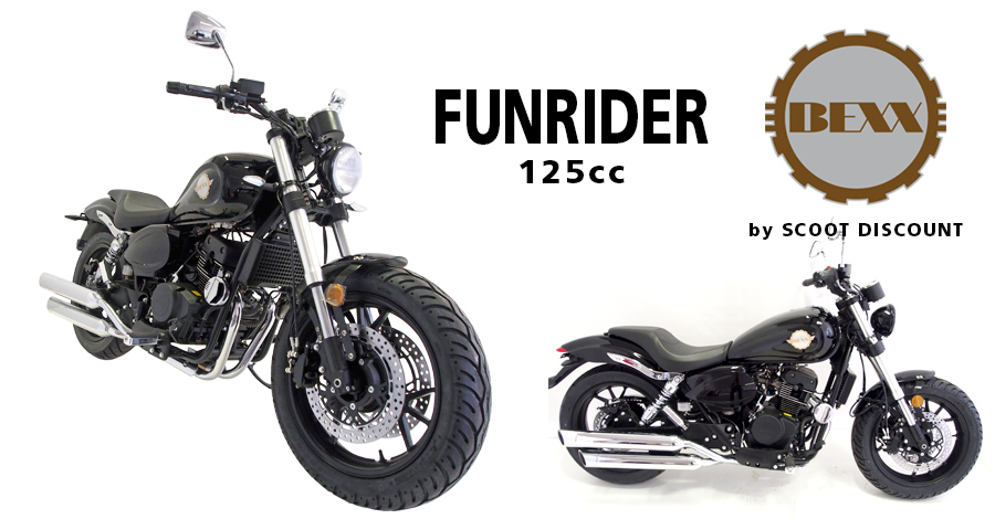 moto bexx funrider scoot discount. Black Bedroom Furniture Sets. Home Design Ideas