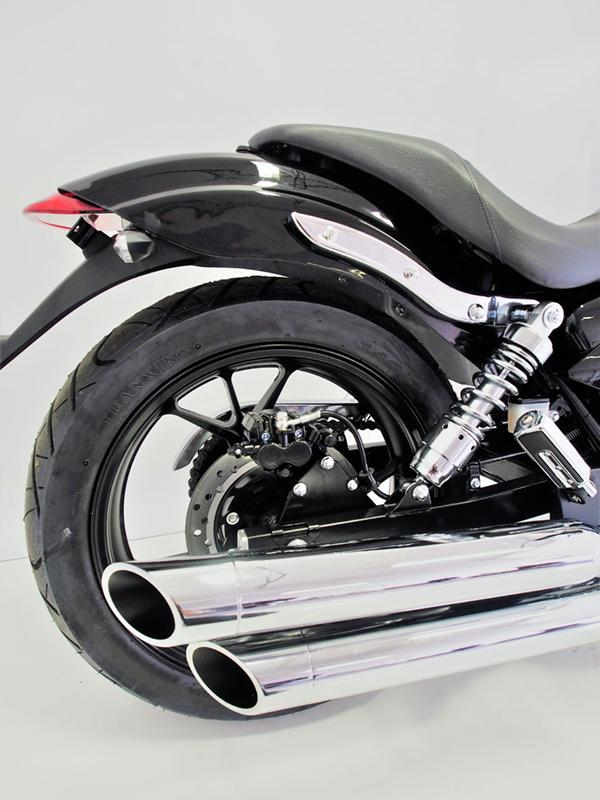 moto bexx funrider scoot discount. Black Bedroom Furniture Sets. Home Design Ideas