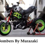 moto mag power bombers scoot discount. Black Bedroom Furniture Sets. Home Design Ideas