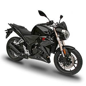 moto Mag Power R-Stunt