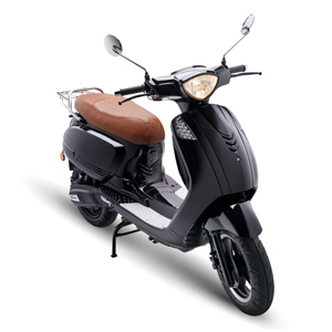 scooters et motos lectriques scoot discount. Black Bedroom Furniture Sets. Home Design Ideas