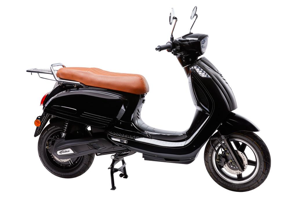 scooter lectrique ksr moto vionis scoot discount. Black Bedroom Furniture Sets. Home Design Ideas