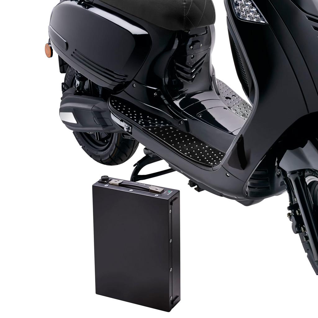 batterie moto a nice