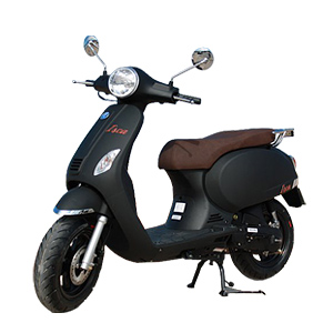 scooter Orcal Isca 50cc 2temps