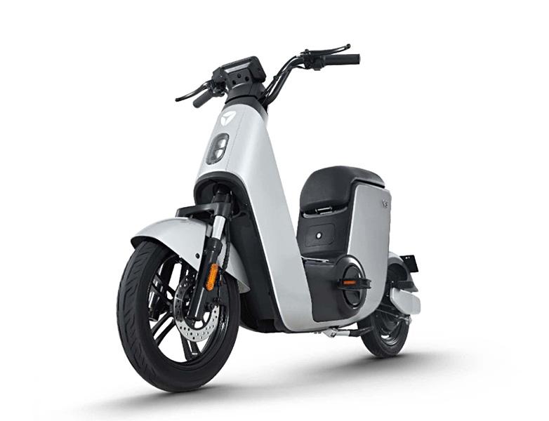 Scooter électrique YADEA V7
