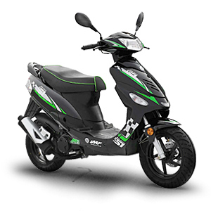scooters imf industrie scoot discount. Black Bedroom Furniture Sets. Home Design Ideas