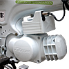 skyteam-elmax-detail-batterie