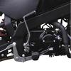 skyteam-pbr-detail-moteur