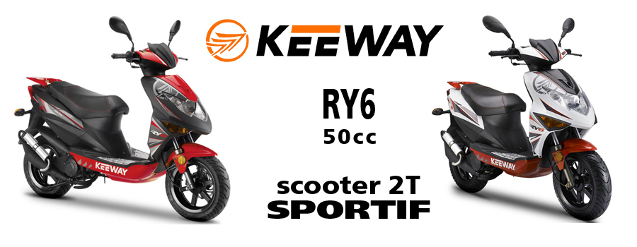 scoot discount scooters chinois 50 et 125cc prix discount neco orcal keeway daelim. Black Bedroom Furniture Sets. Home Design Ideas