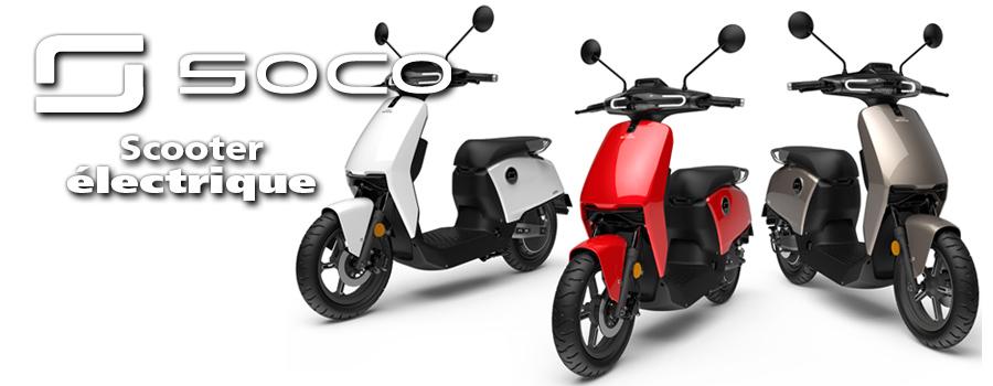 scoot discount scooters chinois 50 et 125cc prix discount motos gros cubes neco orcal. Black Bedroom Furniture Sets. Home Design Ideas