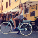 magasin de vélos électriques Beaufort à Nice