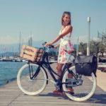 votre magasin de vélos électriques Beaufort à Nice