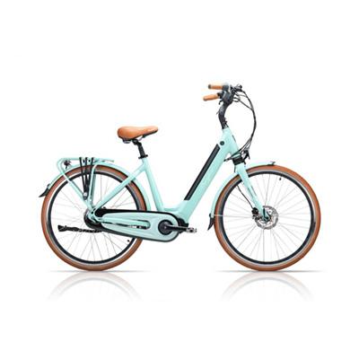 vélo électrique Beaufort modèle lombardia