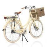 vélo électrique vae modèle soho