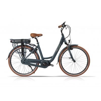 vélo électrique Beaufort modèle tavulia