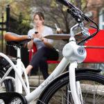 magasin de vélos électriques Solex à Nice