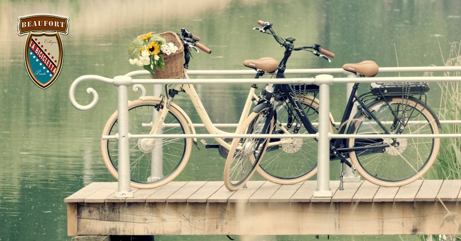magasin vélo électrique Nice - vélos BEAUFORT