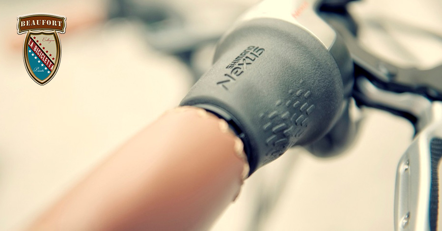 Vélos à assistance électrique BEAUFORT (VAE)